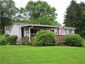 Photo of 50 Beecher Court, LEECHBURG, PA 15656 (MLS # 1401971)