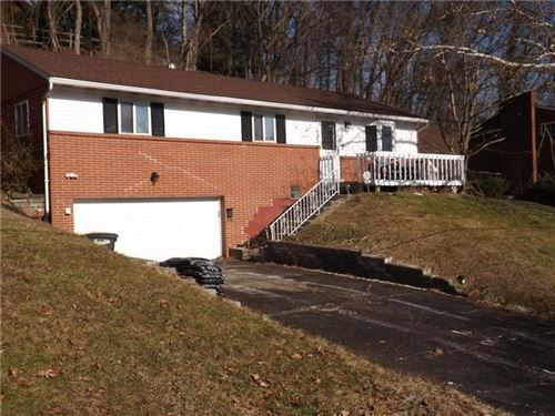 Photo of 414 Hunter Dr, Pittsburgh, PA 15237 (MLS # 1432971)