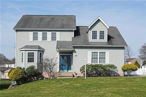 Photo of 400 Lytham Court, Moon/Crescent Township, PA 15108 (MLS # 1493972)