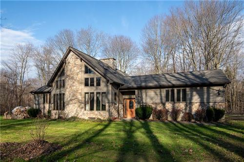 Photo of 19 Dodds Rd, Greenville, PA 16125 (MLS # 1477973)