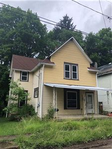 Photo of 428 Highland Ave, ALIQUIPPA, PA 15001 (MLS # 1401975)