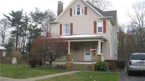 Photo of 1508 Delaware Ave., New Castle, PA 16105 (MLS # 1428977)