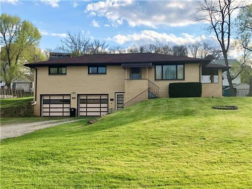 Photo of 311 Agnew Rd, Jeannette, PA 15644 (MLS # 1494977)