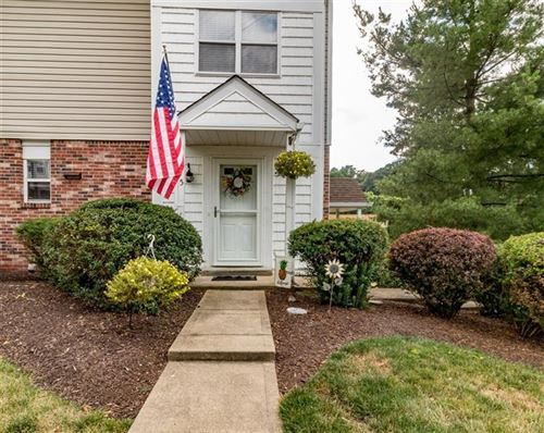 Photo of 145 Old Village Ln, Bethel Park, PA 15102 (MLS # 1456979)
