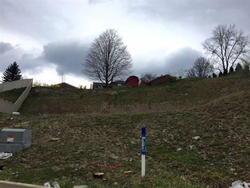 Photo of Lot 4 Parkedge Road, Pittsburgh, PA 15220 (MLS # 1441983)