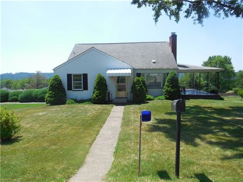 Photo of 103 Grove St, New Brighton, PA 15066 (MLS # 1456983)