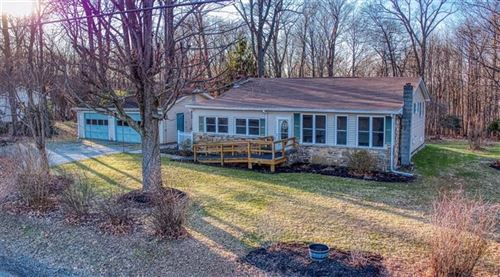 Photo of 179 Old Route 711, Stahlstown, PA 15687 (MLS # 1432987)