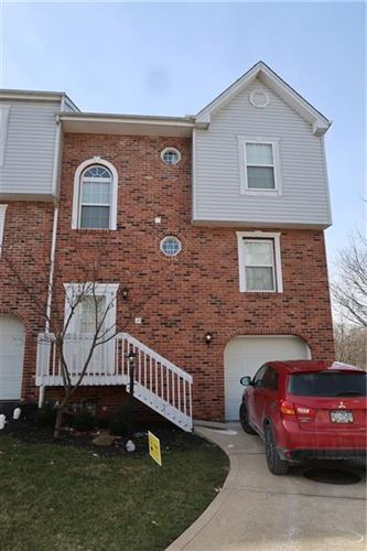 Photo of 818 Bruton, Gibsonia, PA 15044 (MLS # 1432989)