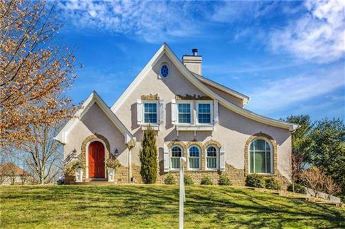 Photo of 302 Ashbury Ct, Cranberry Township, PA 16066 (MLS # 1486989)