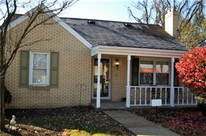 Photo of 2150 Conway Wallrose Rd, FREEDOM, PA 15042 (MLS # 1369991)