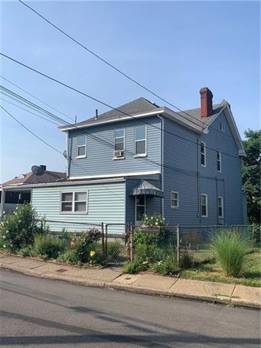 Photo of 1108 Chartiers Ave, Pittsburgh, PA 15220 (MLS # 1456994)