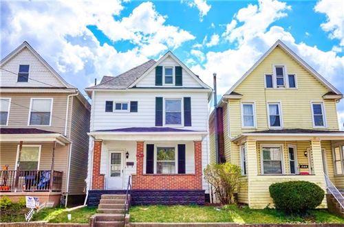 Photo of 429 W Wayne Street, But SW, PA 16001 (MLS # 1494995)