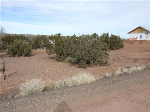 Photo of TBD Lot 4 Country Club Estates, Snowflake, AZ 85937 (MLS # 228005)