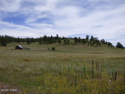 Photo of LOT 33 The  Ranch At Alpine, Alpine, AZ 85920 (MLS # 232009)