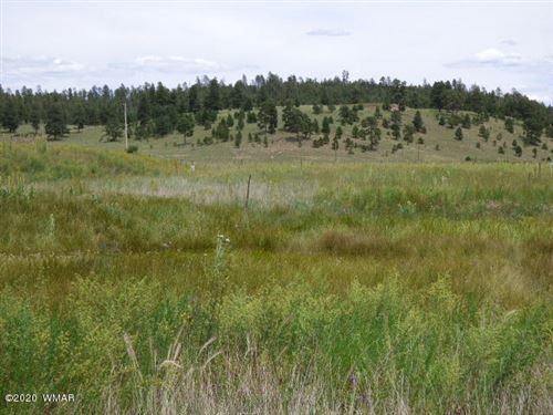 Photo of LOT 34 The  Ranch At Alpine, Alpine, AZ 85920 (MLS # 232010)