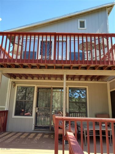Tiny photo for 6723 Cheney Ranch Loop, Show Low, AZ 85901 (MLS # 235017)
