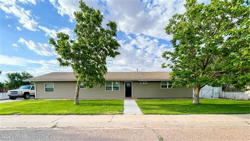 Photo of 144 W Apple Avenue, Snowflake, AZ 85937 (MLS # 237019)