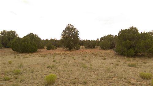Photo of 20 acres County Rd 5139, Concho, AZ 85924 (MLS # 238028)