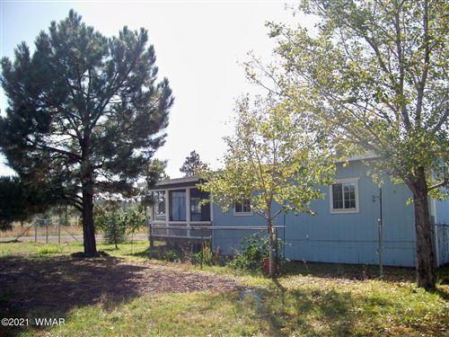 Photo of 3146 Beaver Road, Lakeside, AZ 85929 (MLS # 238029)