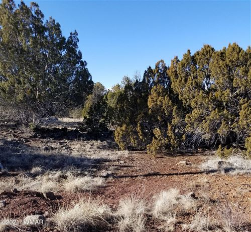 Tiny photo for 1820 Fox Circle, Show Low, AZ 85901 (MLS # 235033)