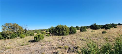 Photo of TBD CR 8623, Concho, AZ 85924 (MLS # 238035)