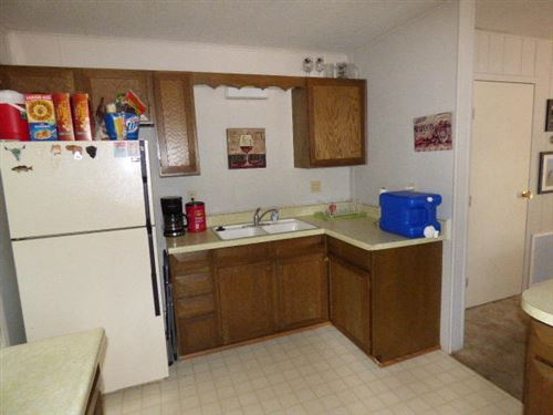 Tiny photo for 800 N 46Th Drive, Show Low, AZ 85901 (MLS # 235050)