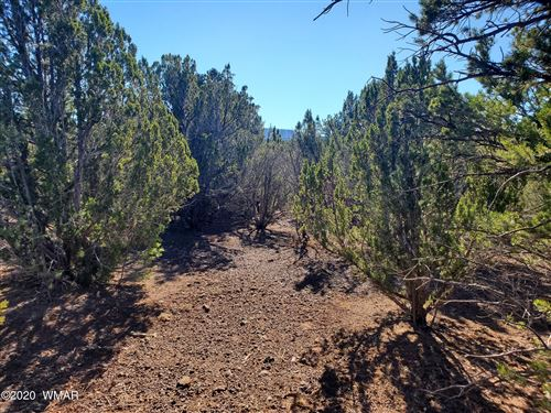 Tiny photo for 22 N 3085, Vernon, AZ 85940 (MLS # 233055)