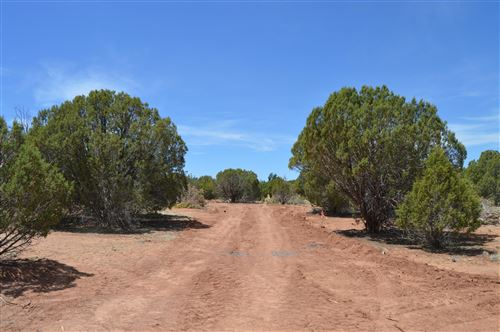 Photo of 6789 Circle C Lot 2 Lane #Lot 2, Show Low, AZ 85901 (MLS # 231061)