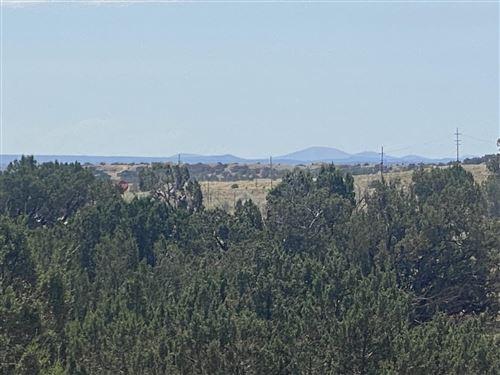 Photo of 3958 S Freeman Hollow Road, Snowflake, AZ 85937 (MLS # 231077)