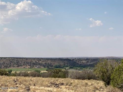 Photo of 2165 Sitgreaves Ranch Road, Show Low, AZ 85901 (MLS # 236098)