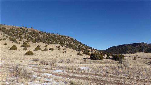 Photo of 000 HWY. 180, Nutrioso, AZ 85932 (MLS # 233107)