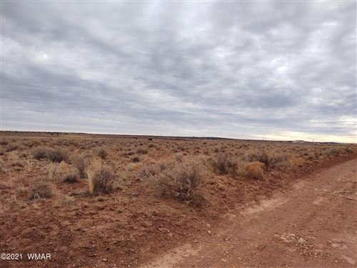 Photo of 8116 Holly Trail, Snowflake, AZ 85937 (MLS # 233108)