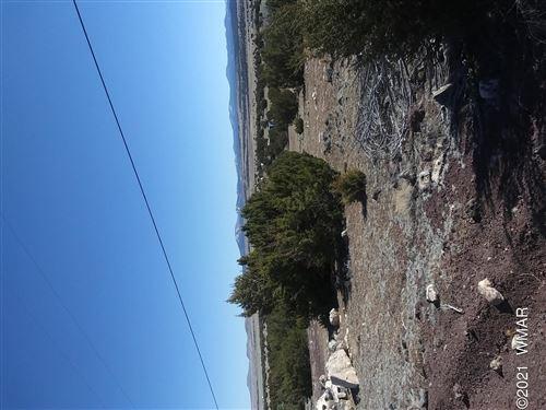 Photo of 30 County Road 8003, Concho, AZ 85924 (MLS # 234130)