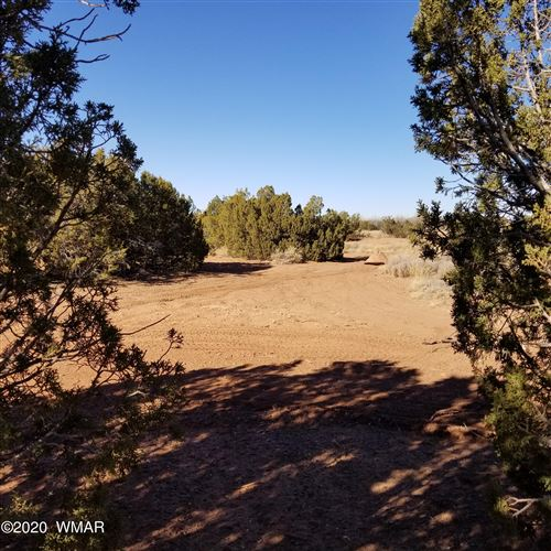 Photo of 6.14 acres E Center Street, Taylor, AZ 85939 (MLS # 233132)