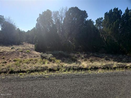 Photo of 59 County Road 5083, Concho, AZ 85924 (MLS # 230165)