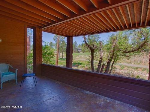 Tiny photo for 3644 W Torreon Court, Show Low, AZ 85901 (MLS # 235170)