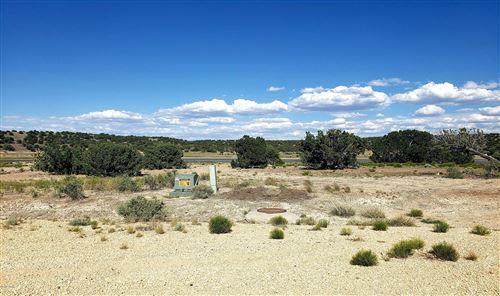Photo of 4 County Road 5704, Concho, AZ 85924 (MLS # 230173)