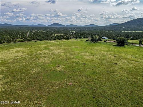 Photo of 85 County Road 3398, Vernon, AZ 85940 (MLS # 237174)