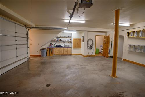 Tiny photo for 2179 Creekside Court, Pinetop, AZ 85935 (MLS # 233177)