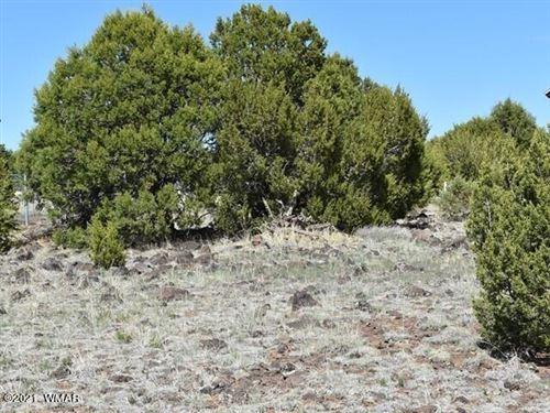 Tiny photo for 561 S Rock Ridge Drive, Show Low, AZ 85901 (MLS # 235184)