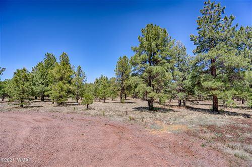 Tiny photo for 14 N1332, Greer, AZ 85927 (MLS # 234190)