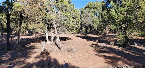 Photo of TBD 208-06-019A, Pinedale, AZ 85934 (MLS # 235192)