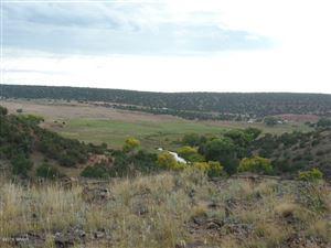 Photo of 7695 Del Rio Drive, Shumway, AZ 85901 (MLS # 207204)