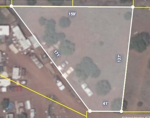 Tiny photo for 8430 Cochise Circle, Show Low, AZ 85901 (MLS # 235209)