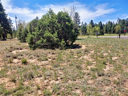 Tiny photo for 1801 Alder Leaf, Show Low, AZ 85901 (MLS # 231212)