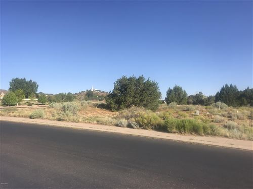 Photo of 0 W 7th Street South, Snowflake, AZ 85937 (MLS # 231222)