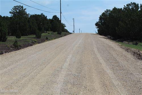 Photo of 17 County Road 8140, Vernon, AZ 85940 (MLS # 237230)