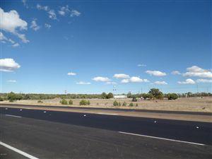 Photo of 7704 WHITE MOUNTAIN LAKE Road, Show Low, AZ 85901 (MLS # 207232)