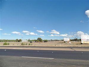 Tiny photo for 7704 WHITE MOUNTAIN LAKE Road, Show Low, AZ 85901 (MLS # 207232)