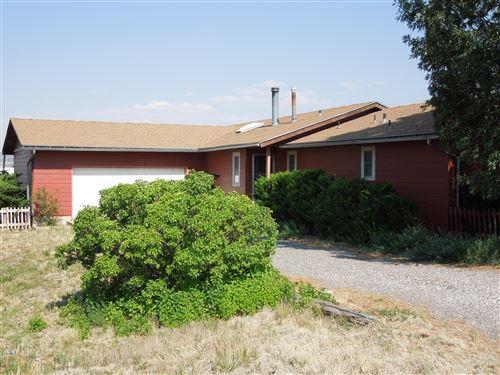Photo of 524 Potawatomi St, Springerville, AZ 85938 (MLS # 230239)